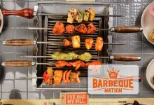 Barbeque Nation IPO opens today: Here's what analysts say