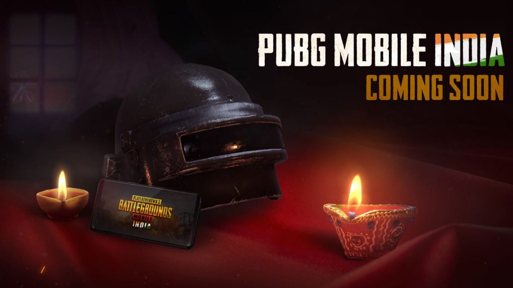 PUBG Mobile is said to have received approval of Indian government.