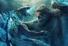 Godzilla vs Kong Twitter Review: Netizens Hail VFX Effects, Monster Brawls And Grand Fight, Call It 'Solid Story'