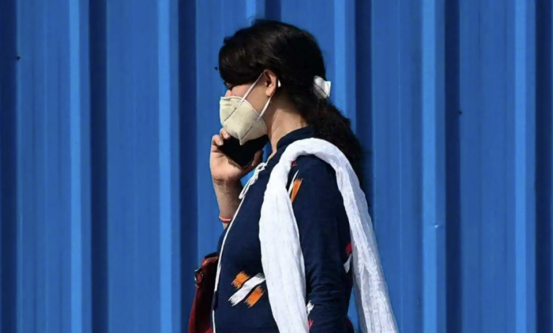 Madurai to impose ₹200 fine on those not wearing masks