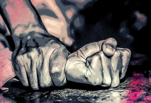 Minor gang-raped in Ghaziabad, three people arrested