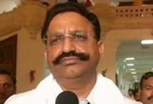 SC orders transfer of MLA Mukhtar Ansari from Punjab to UP jail, dismisses his 'threat' claims