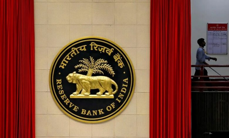 RBI extends deadline for automatic payment rule to September 30. Details here