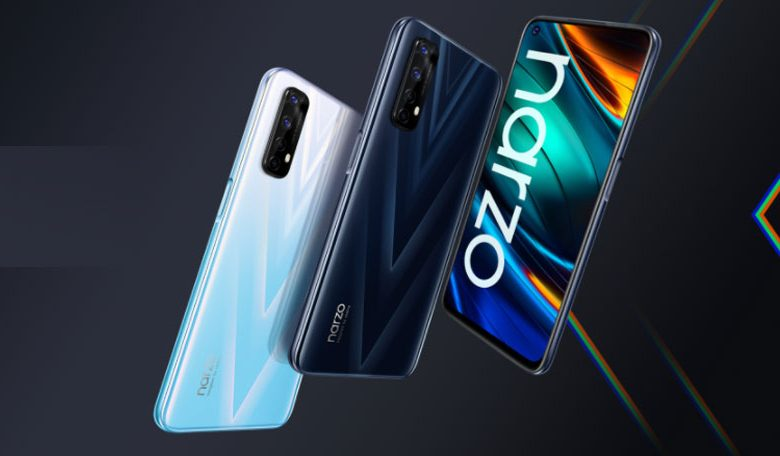 Holi 2021 Realme sale brings latest Narzo 30A, Buds Air Pro, and more at big discounts