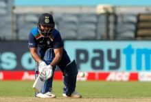 India vs England: Rishabh Pant was the difference between the two sides in ODI series, says Inzamam-ul-Haq