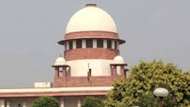 SC to examine whether to review 50% cap on quota: Key points