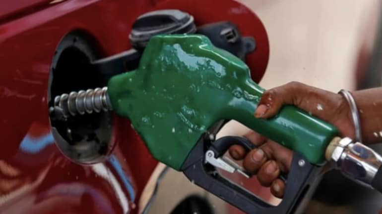 Petrol, diesel prices slashed for 1st time in 2021. Check rates in your city