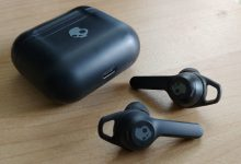 Skullcandy Indy ANC quick review: Comfortable fit but average noise cancellation
