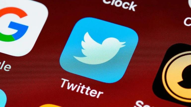 Twitter updates policy ahead of assembly polls, promises action against fake news, tweets instigating violence