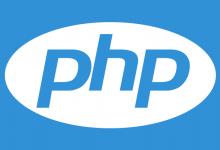 What are PHP frameworks