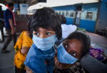 Over 470 children below 10 years infected with Covid-19 in Bengaluru since March 1