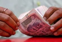 Provident fund contribution limit raised to Rs 5 lakh for tax-free interest: What it means for you