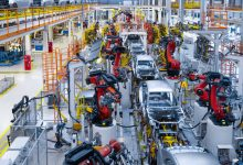 Explained: How and why Covid-19 disrupted production of automobiles