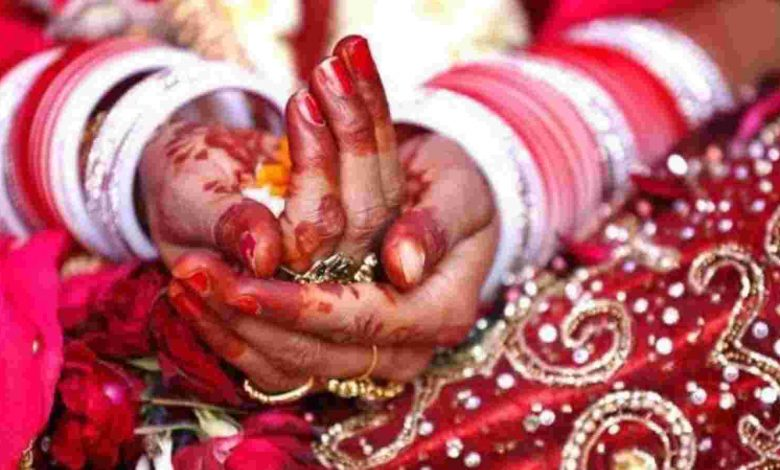 Jalandhar: Lady Teacher Forced To Marry 13-Year-Old Student, Stays in the House for 6 Days