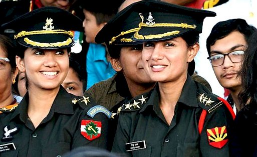 SC unhappy with Army's process of granting women Permanent Commission, calls criteria arbitrary and discriminatory