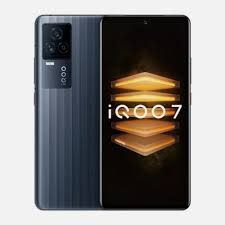 IQOO 7 to arrive with Snapdragon 888 and will be cheaper than OnePlus 9