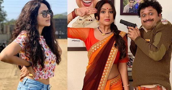 Why Should Women Not Be Doing Comedy, Asks Happu Ki Ultan Paltan's Kamna Pathak