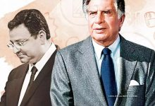 Tata-Mistry dispute: SC upholds Cyrus Mistry's ouster from Tata Sons
