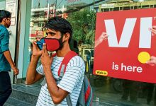 Vi users with an iPhone can now make calls through WiFi calling, check compatible devices