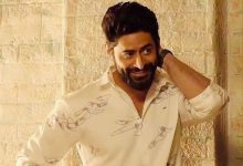 Mohit Raina in hospital after testing Covid positive, pens emotional note on humanity