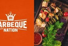 Barbeque Nation Hospitality listing: Here's what to expect