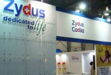 Zydus drug Virafin gets DGCI nod, firm says it reduces need for oxygen support, recovery time