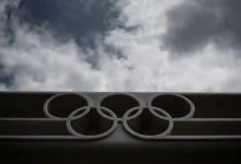Olympics 'difficult' after virus spikes, Japan medical group warns