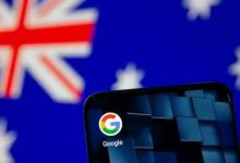 Australia finds Google misled customers over data collection