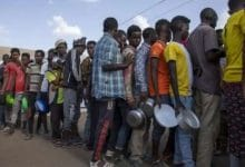 G7 effect: Ethiopia says Eritrean troops have 'started to evacuate' Tigray