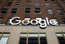 Google AI chief Samy Bengio resigns over colleagues' firing and racial discrimination