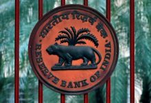 RBI limits tenure of bank CEOs, MDs to 15 years, rule to be effective from October 1