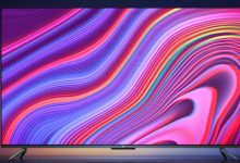 Xiaomi makes big television announcement, to launch 4K Mi QLED TV 75 in India on April 23