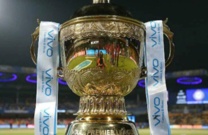 IPL tournament isn't over for BCCI till everyone reaches home safely, COO assures players