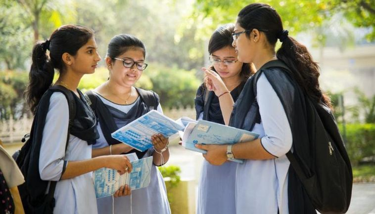 CBSE clears rumours, no decision regarding postponing practical exams announced