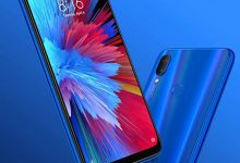 Xiaomi working on RAM extension feature for seamless multi-tasking