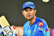 RR vs DC: Probably a mistake on our behalf - Ricky Ponting on R Ashwin not finishing his full quota of overs