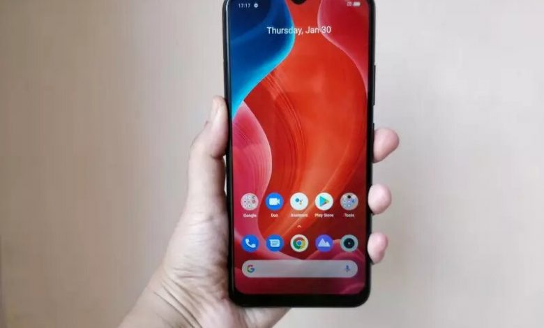 Vivo V21 quick review: A well-rounded smartphone for all age groups