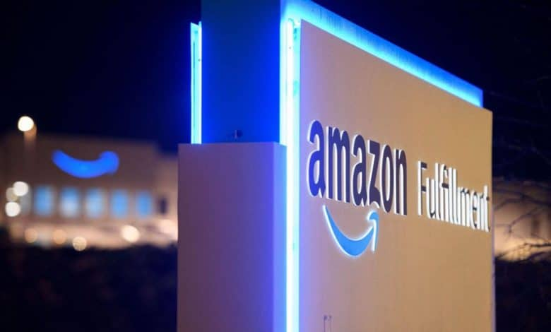 Amazon's dismissal of employees critical of work conditions ruled illegal by labour board