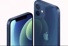 iPhone 13 may come with 1TB storage option