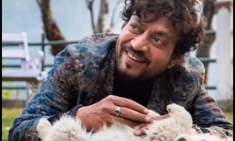 Arjun Kapoor to Dia Mirza, Bollywood remembers Irrfan on 1st death anniversary