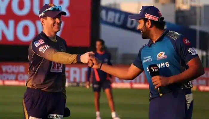 Kolkata Knight Riders vs Mumbai Indians IPL 2021 T20 Match 5 dream 11 Prediction, Captain and Vice-Captain