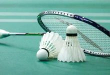 Badminton: India Open 2021 postponed due to surge in Covid-19 cases