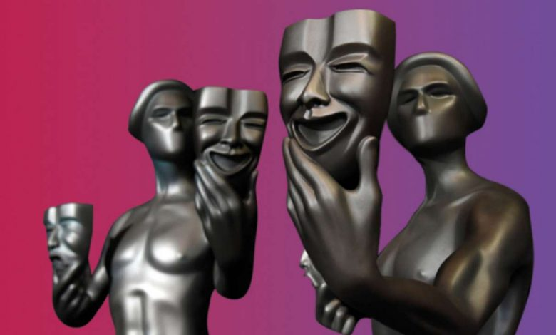 SAG Awards 2021: Complete list of winners