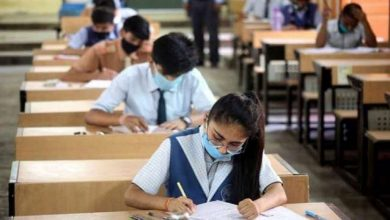 CBSE cancels Class 10 exams, postpones Class 12 as India's 2nd Covid wave worsens: 10 points