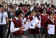 Rise in demands for cancellation of board exams, no response from CBSE yet