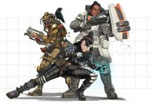 Apex Legends Mobile beta to be available in India first, global rollout to follow later