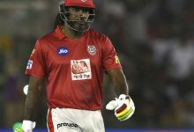 Chris Gayle relieved after PBKS beat vs MI: Fantastic win for the team and Universe Boss