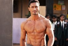 Vipul Amrutlal Shah announces Commando 4, says will take the franchise to new level