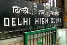 Are you trying to appease us: HC asks Delhi govt on Ashoka Hotel controversy