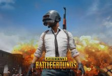 PUBG Mobile mistakenly shares videos about India release on YouTube, then deletes them